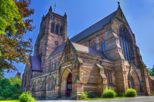 Mossley-Hill-Church