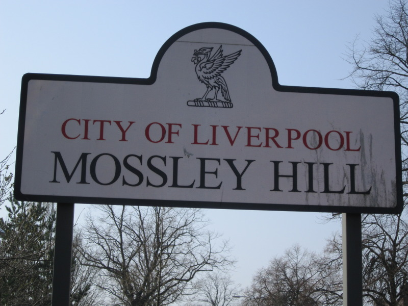 Mossley_Hill_sign,_Rose_Lane,_Liverpool_(2)