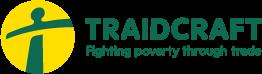 traidcraft-logo