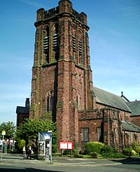 200px-St_Barnabas,_Smithdown_Road_(2)