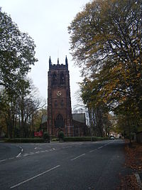 200px-All_Hallows_Church,_Allerton._-_geograph.org.uk_-_1556071