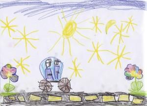 children-drawing-375615_1920
