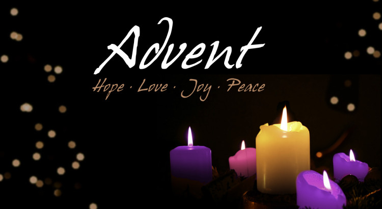 advent_hope_love_joy_peace