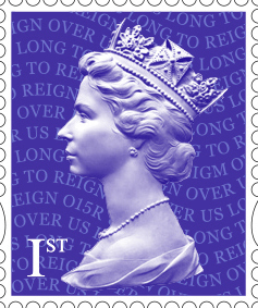 long-to-reign-over-us-1st-stamp-2015-machin-definitive