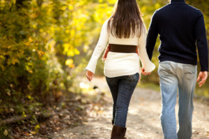 10-habits-of-happy-couples-feb06-istock