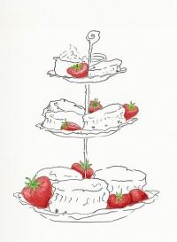 strawberries__then_cream
