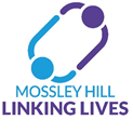 logo-linking-lives
