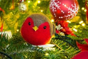 christmas-tree-ornament-1479924552avt