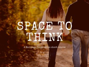 space-to-think