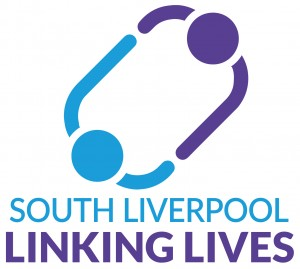 Linking Lives Social Group @ Hilltop Centre Mossley Hill Church
