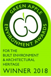 built-environment-architectural-heritage-winner-2018
