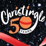 xtc082f_christingle_website_600x300_v12