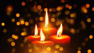 Christmas Carol Service Sunday 22nd @ 4.00pm @ Mossley Hill Parish Church